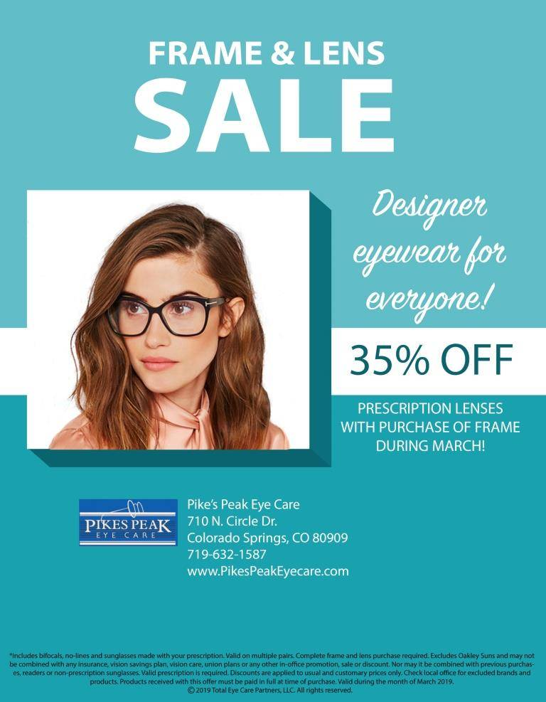 Picture and graphic for Frames Sale in colorado Springs, CO